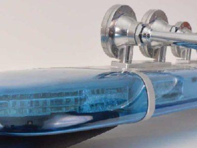 DBS 5000